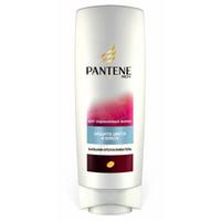 PANTENE Защищающий бальзам-ополаскиватель Color Therapy 200 мл