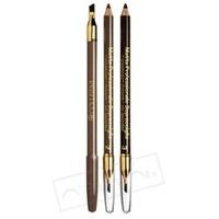 COLLISTAR Профессиональный карандаш для бровей № 3 Brown