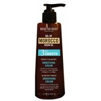 MARC ANTHONY Разглаживающий крем для укладки волос «Эффект 3-х дней» Oil of Morocco 200 мл