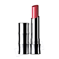 CLINIQUE Мягкая помада-блеск для губ Colour Surge Butter Shine Lipstick № 38 Baby Baby