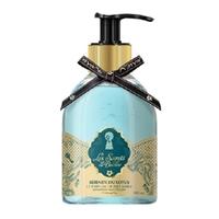 Les Secrets de Boudoir. Ароматное мыло для рук SERENITE DU LOTUS 300 мл ЛЭтуаль Selection