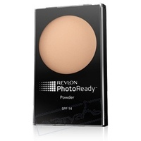 REVLON Пудра PhotoReady 30 Medium/Deep