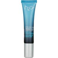 H2O+ Гель для области вокруг глаз увлажняющий, восстанавливающий Oasis 15 мл