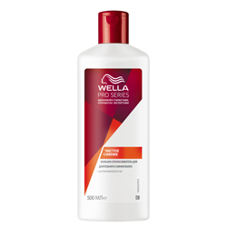 WELLA Бальзам-ополаскиватель для длительного сияния волос PRO SERIES Чистое сияние 500 мл