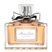 DIOR Miss Dior Eau de Parfum Парфюмерная вода, спрей 30 мл