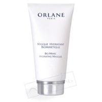 ORLANE Интенсивная увлажняющая и питательная маска для лица BioMimic 75 мл