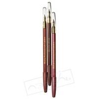 COLLISTAR Профессиональный контурный карандаш для губ № 01 Natural