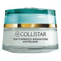 COLLISTAR Восстанавливающий крем против морщин для чувствительной кожи 50 мл