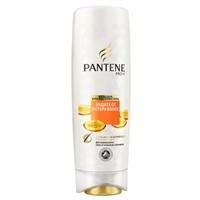 PANTENE Бальзам-ополаскиватель Защита от потери волос 200 мл