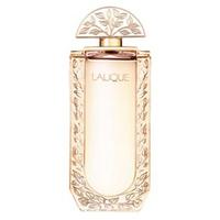LALIQUE Lalique Парфюмерная вода, спрей 50 мл