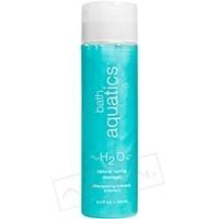 H2O+ Шампунь для волос Natural Spring 250 мл