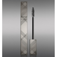 BURBERRY Тушь для ресниц Bold Lash Mascara № 02 CHESTNUT BROWN