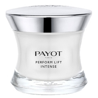 PAYOT Средство, восстанавливающее структуру и плотность кожи, Perform Lift Intense 50 мл
