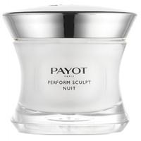 PAYOT Моделирующее укрепляющее ночное средство Perform Sculpt Nuit 50 мл