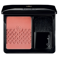 GUERLAIN Румяна Rose aux Joues 01 morning rose