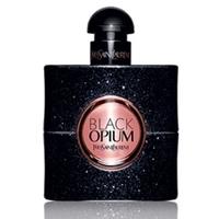 YSL Black Opium Парфюмерная вода, спрей 50 мл Yves Saint Laurent