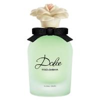 DOLCE&GABBANA Dolce Floral Drops Туалетная вода, спрей 150 мл