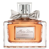 DIOR Miss Dior Le Parfum Интенсивная парфюмерная вода, спрей 75 мл