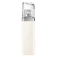 BOSS Jour Eau de Parfum Lumineuse Парфюмерная вода, спрей 75 мл