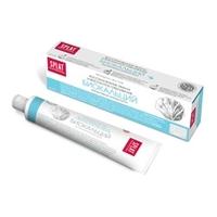 SPLAT Зубная паста BIOCALCIUM 40 мл
