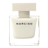 NARCISO RODRIGUEZ Narciso Парфюмерная вода, спрей 30 мл