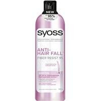 SYOSS Шампунь для волос Anti-Hair Fall 500 мл