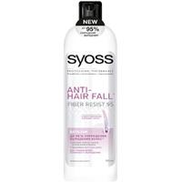SYOSS Бальзам для волос Anti-Hair Fall 500 мл