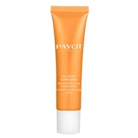 PAYOT Pазглаживающая основа под макияж My Payot Super Base 30 мл