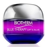 BIOTHERM Подтягивающий крем Blue Therapy Lift & Blu 50 мл
