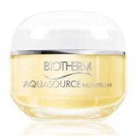 BIOTHERM Увлажняющий бальзам для сухой кожи Aquasource Nutrition 50 мл