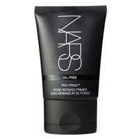NARS Стойкая база под макияж, уменьшающая видимость пор, Pore Refining Primer 30 мл