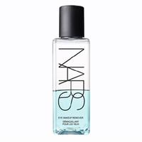 NARS Тонизирующее средство для снятия макияжа 100 мл