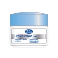 VENUS Дневной укрепляющий крем против морщин с эффектом лифтинга 50 мл