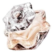 MONTBLANC Lady Emblem Парфюмерная вода, спрей 30 мл