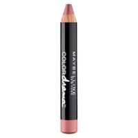 MAYBELLINE Помада-карандаш для губ Color Drama № 420 Соблазнительный коралловый