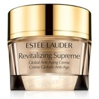 ESTEE LAUDER Универсальный крем для сохранения молодости кожи Revitalizing Supreme 30 мл