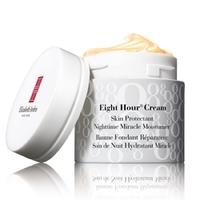 ELIZABETH ARDEN Ночной крем для защиты и увлажнения кожи Eight Hour 50 мл