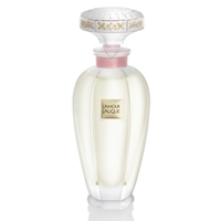 LALIQUE LAmour Crystal Edition Духи 80 мл