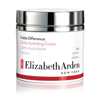 ELIZABETH ARDEN Мягкий увлажняющий крем Visible Difference 50 мл