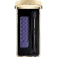 GUERLAIN Одноцветные тени для век Guerlain Ecrin 1 couleur 09 Flash Black 2 г