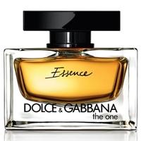 DOLCE&GABBANA The One Essence Парфюмерная вода, спрей 40 мл