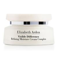 ELIZABETH ARDEN Крем для комплексного увлажнения кожи Visible Difference 75 мл