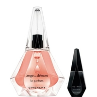 GIVENCHY Ange Ou Demon Le Parfum Charnel + Accord Illicite Духи, спрей 75 мл + 4 мл