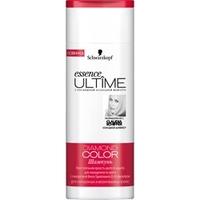 ULTIME Шампунь для окрашенных и мелированных волос Essence Ultime Diamond Color 250 мл
