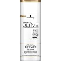 ULTIME Бальзам для поврежденных и истощенных волос Essence Ultime OMEGA REPAIR 250 мл