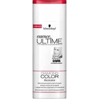 ULTIME Бальзам для окрашенных и мелированных волос Essence Ultime DIAMOND COLOR 250 мл
