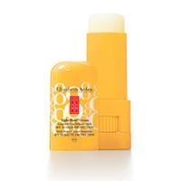 ELIZABETH ARDEN Целевой защитный крем-стик с высоким фактором защиты SPF 50 Eight Hour Cream® 9 мл