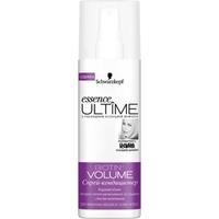 ULTIME Спрей-кондиционер для лишенных объема и тонких волос Essence Ultime BIOTIN+ VOLUME 200 мл