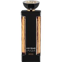LALIQUE Rose Royale 1935 Парфюмерная вода, спрей 100 мл