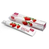 SPLAT Зубная паста DREAM 75 мл